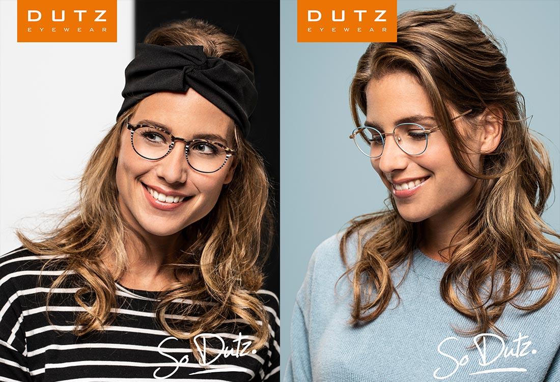 eeb36341a7 Dutz brillen weerspiegelen straattrends en fashion