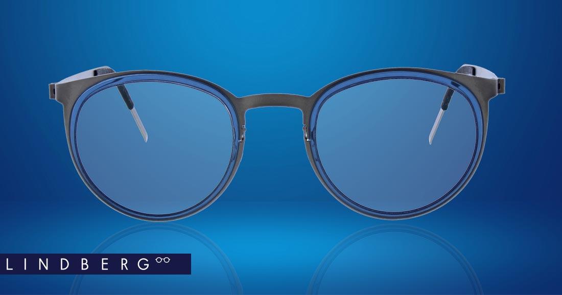 cc480883deb601 De nieuwste collectie Lindberg brillen